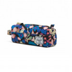 Herschel Settlement Case  Color: Painted Floral