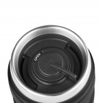 Thermos Stainless Steel King Vacuum Travel Tumbler, 470 ml