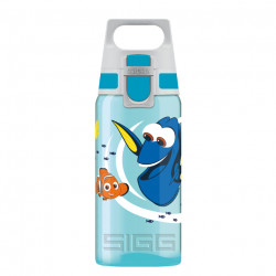 SIGG Kids Water Bottle VIVA ONE Dory 0.5 L