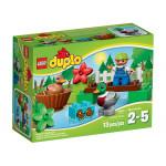 LEGO Duplo: Ducks