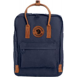 Fjallraven - Kanken No. 2 Backpack for Everyday NAVY