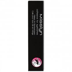 Misslyn Adhesive for Eyelashes, 25 ml