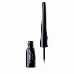 Misslyn Dip Eyeliner No. 10 Black