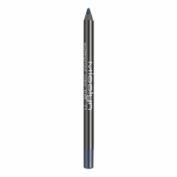 Misslyn Waterproof Color Liner No. 71 Night Train