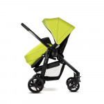 Graco Evo Stroller - Lime