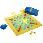 لعبة لوحية للأطفال سكرابل جونيور ماتيل