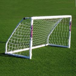 Garden Football Goals, Assortment