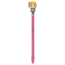 Funko Collectible Pen with Topper - Toy Story 4 S1 - Bo Peep