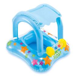 Intex Kiddie Float