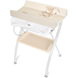 Brevi Baby Bath Lindo Little Bear