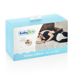 Babyjem Knee Pillow