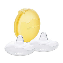 Medela Contact Nipple Shield - Medium