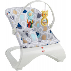 Fisher Price Comfort Curve™ Bouncer