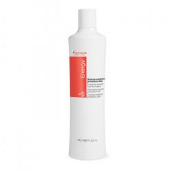 Fanola Energy Energizing Shampoo, 350 ml