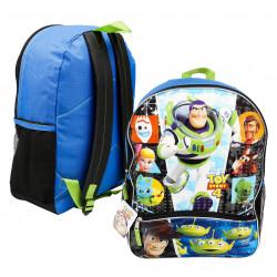 حقيبة ظهر من  توي ستوري 4 ، 41 سم