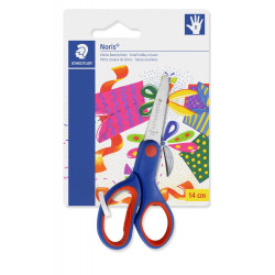 Staedtler Noris® 965 Hobby Scissors, 14 cm