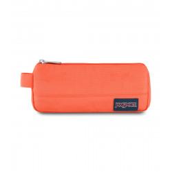 JanSport Basic Accessory Pouch Sedona Sun
