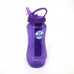 زجاجة مياه فريز من كول جير ، بنفسجي