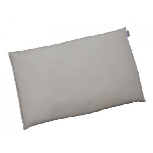 Italbaby pillow for 1/6 year old cot