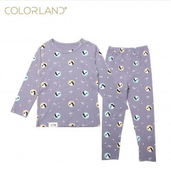 Colorland 2 pieces Set for all season 24-36 Months
