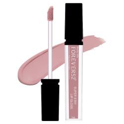 Forever52 Super Stay Lip Gloss ,SLC002