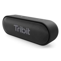 Tribit XSound Go Speaker, Black