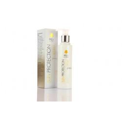 Iris Sun Protection Cream 225ml
