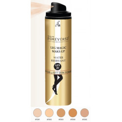 Forever52 Spray Foundation AFD005 Color