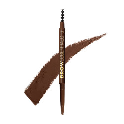 Forever 52 Brow Essentials BES001 Color