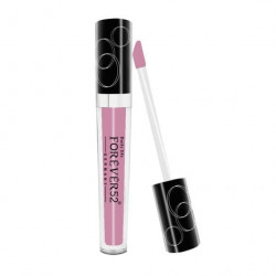 Forever52 Lip Paint FM730  Color