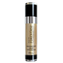 Forever52 Liquid Eyeshadow FLE001 Color