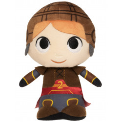Funko SuperCute Plushies: Harry Potter S2, Ron Weasley