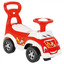 Pilsan My Cute First Car, Red
