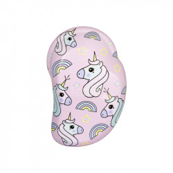 Tangle Teezer - Small Original Childrens - Unicorn Multi