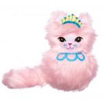 Klutz Sew Your Own Fluffy Cat Pillow