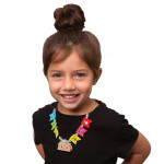 Scholastic My Mix & Match Necklaces