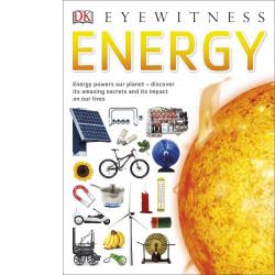 كتاب الطاقة من انيرجي كوزمتكس