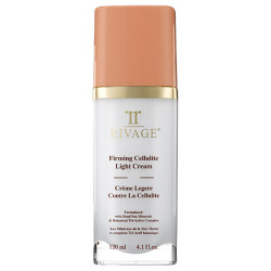 Rivage Firming Cellulite Light Cream - 120 ml