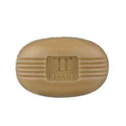 Rivage BlackMud Soap - 100 g