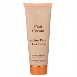 Rivage Foot Creem -  100 ml