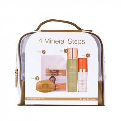Rivage Gift Set - 4 Mineral Steps
