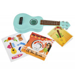 Our Generation Doll Accessories U Can Ukulele