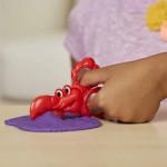 الأخطبوط غريب الأطوار من بلاي دوه