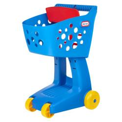 Little Tikes Lil' Shopper (Blue)
