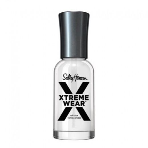 Sally Hansen -Invisible Xtreme Wear Nail Polish