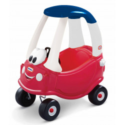 Little Tikes - Cozy Coupe Royal