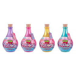 Zuru Oosh Potion Series 1, 1 Pack, Color Assortment