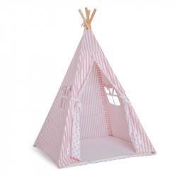 Funna Tepee Tent - Georgia
