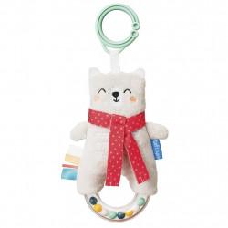 Taf Toys Paul' s teddy bear