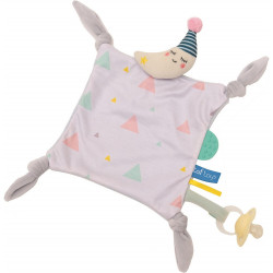 Taf Toys Blankie (Mini Moon)
